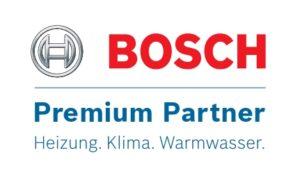 bosch_logo_premiumpartner_page-0001