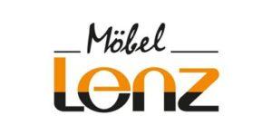 lenz-2