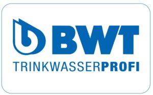 twp-logo-final_page-0001