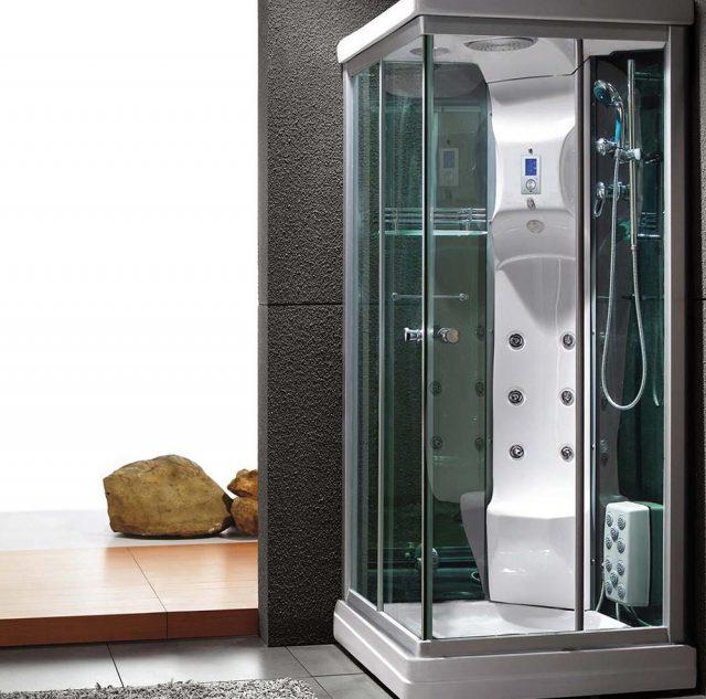 steam-shower-1000